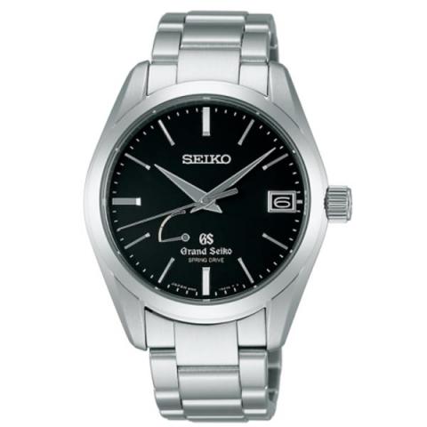 ساعت مچی عقربه ای مردانه کلاسیک برند سیکو مدل SBGA085G