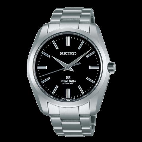 ساعت مچی عقربه ای مردانه کلاسیک برند سیکو مدل SBGR101G