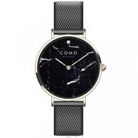 ساعت مچی عقربه ای زنانه فشن برند کومو میلانو مدل CM023.315.1B