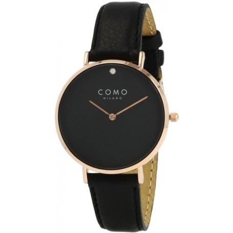 ساعت مچی عقربه ای زنانه فشن برند کومو میلانو مدل CM023.305.2BB3