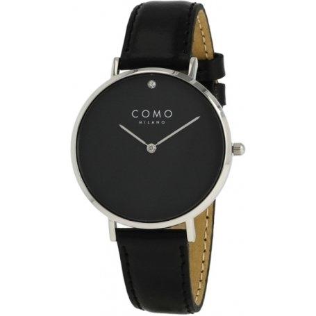 ساعت مچی عقربه ای زنانه فشن برند کومو میلانو مدل CM023.105.2BB1