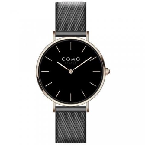 ساعت مچی عقربه ای زنانه فشن برند کومو میلانو مدل CM012.305.1B