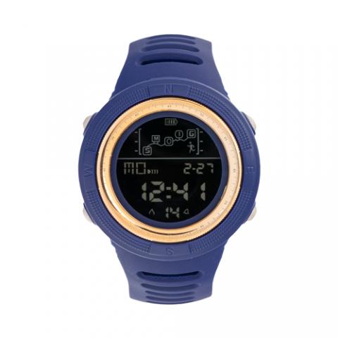 ساعت مچی دیجیتال مردانه برند کاین مدل 45-1903101