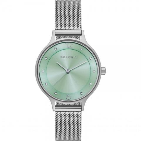 ساعت اسکاگن مدل SKW2324