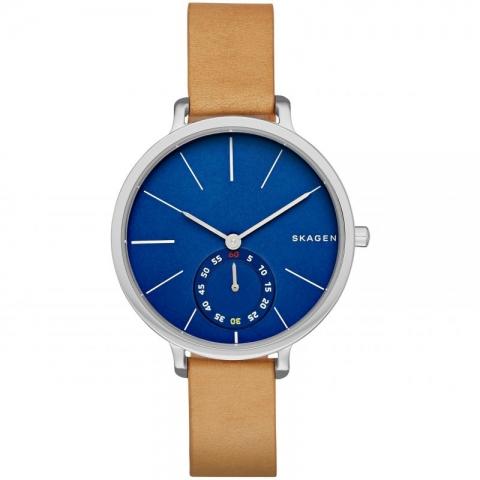 ساعت اسکاگن مدل SKW2355