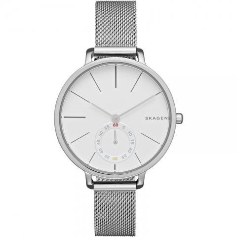 ساعت اسکاگن مدل SKW2358