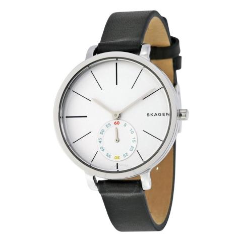 ساعت مچی آنالوگ اسکاگن مدل SKW2435