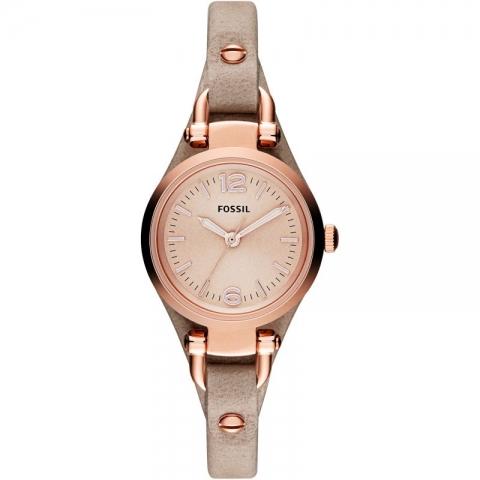 ساعت مچی زنانه برند فسیل مدل ES3262