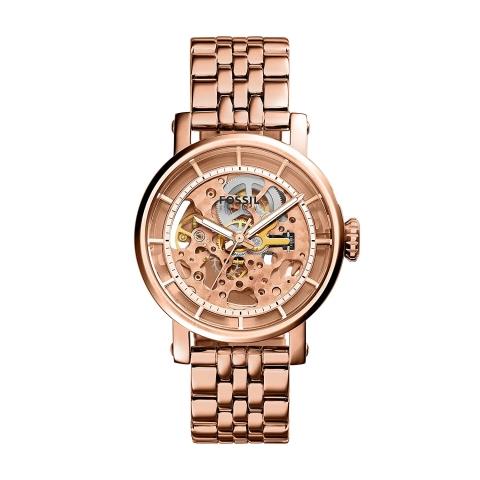 ساعت مچی زنانه برند فسیل مدل ME3065
