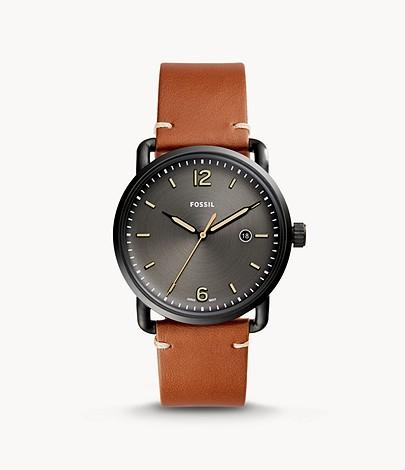 ساعت مچی مردانه برند فسیل مدل FS5276