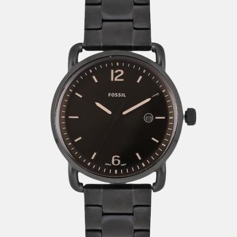ساعت مچی مردانه برند فسیل مدل FS5277