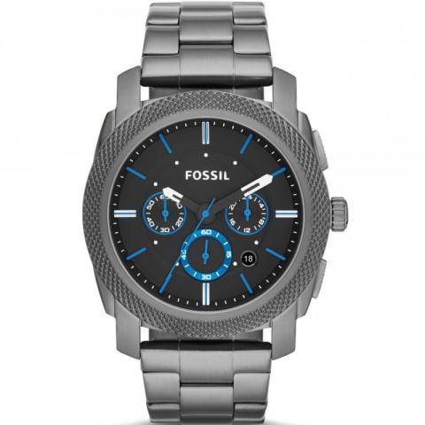 ساعت مچی مردانه برند فسیل مدل FS4931