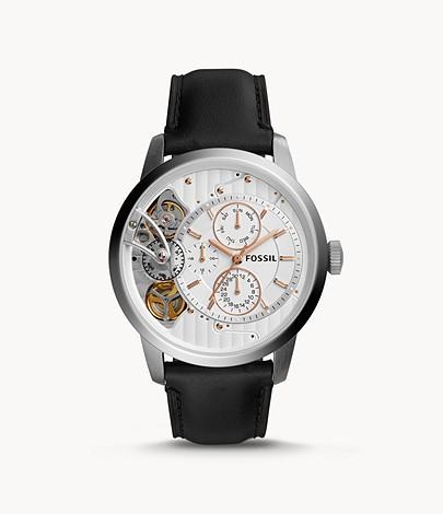 ساعت مچی مردانه برند فسیل مدل ME1164