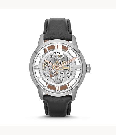ساعت مچی مردانه برند فسیل مدل ME3041