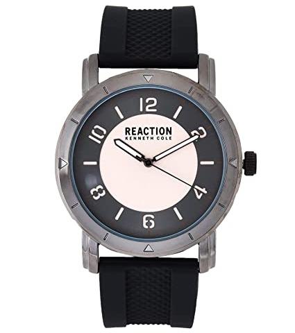 ساعت مچی مردانه برند کنت کول مدل RK50093001
