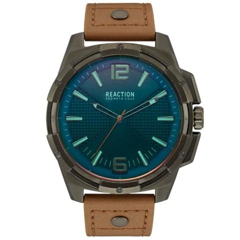 ساعت مچی مردانه برند کنت کول مدل RK50805003