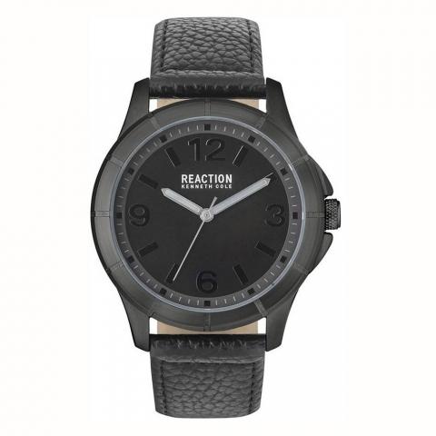 ساعت مچی مردانه برند کنت کول مدل RK50601002