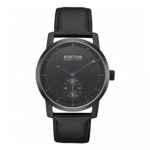 ساعت مچی مردانه برند کنت کول مدل RK50084005