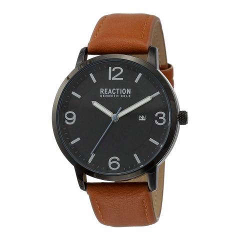 ساعت مچی مردانه برند کنت کول مدل RK50600001