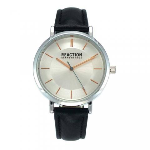 ساعت مچی زنانه برند کنت کول مدل RK50105003