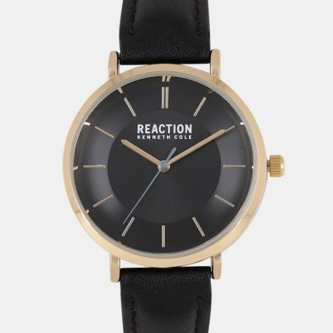 ساعت مچی زنانه برند کنت کول مدل RK50105005