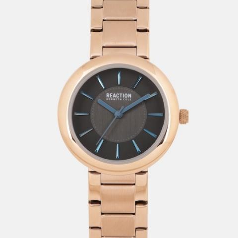 ساعت مچی زنانه برند کنت کول مدل RK50103007