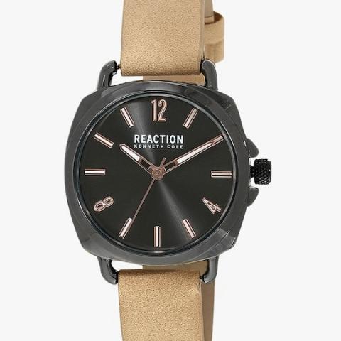 ساعت مچی زنانه برند کنت کول مدل RK50100005