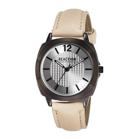 ساعت مچی زنانه برند کنت کول مدل RK50108002