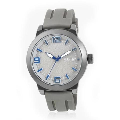 ساعت مچی مردانه برند کنت کول مدل RK50092004