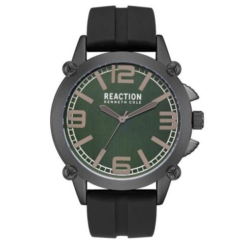 ساعت مچی مردانه برند کنت کول مدل RK50091006