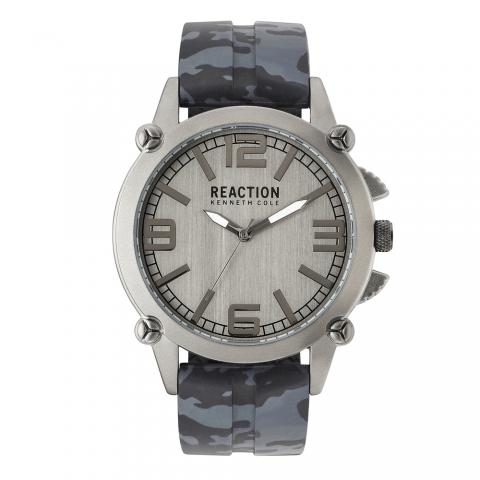 ساعت مچی مردانه برند کنت کول مدل RK50547003