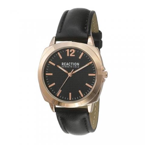 ساعت مچی زنانه برند کنت کول مدل RK50108003