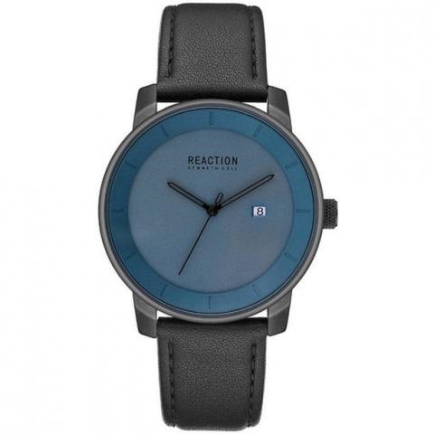 ساعت مچی مردانه برند کنت کول مدل RK50081005