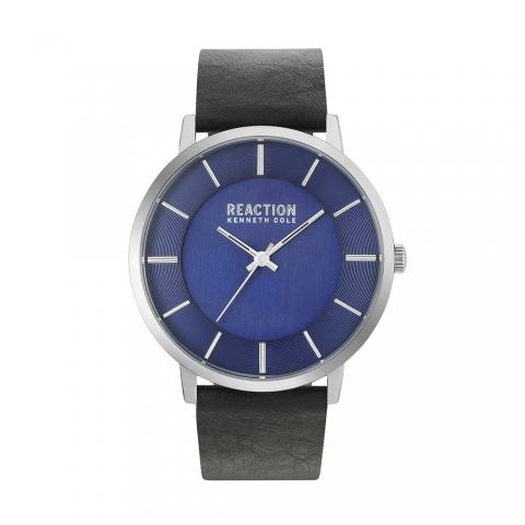 ساعت مچی مردانه برند کنت کول مدل RK50099004