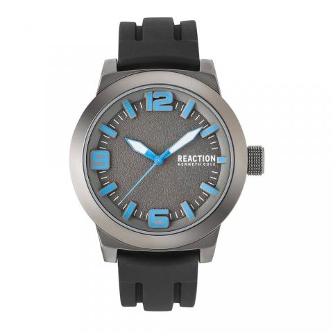 ساعت مچی مردانه برند کنت کول مدل RK50092002
