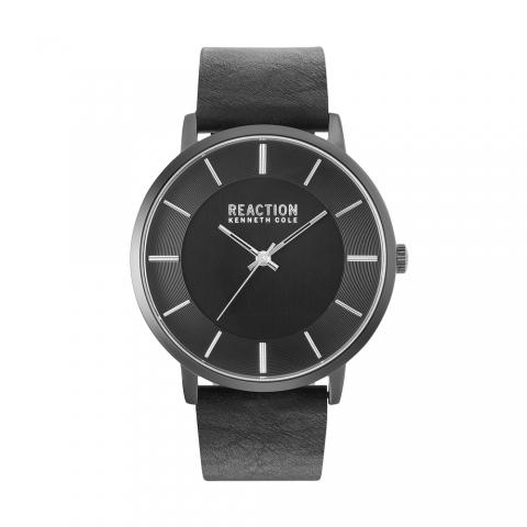 ساعت مچی مردانه برند کنت کول مدل RK50099003