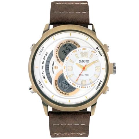ساعت مچی مردانه برند کنت کول مدل RK50863006