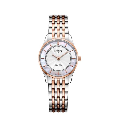 ساعت مچی زنانه برند روتاری(Rotary) مدل LB08302/02
