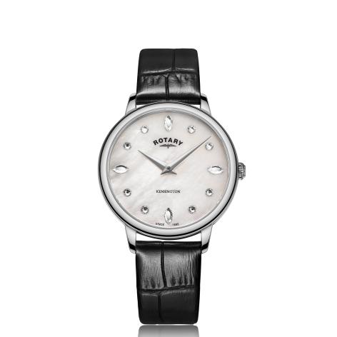 ساعت مچی زنانه برند روتاری(Rotary) مدل LS05170/41