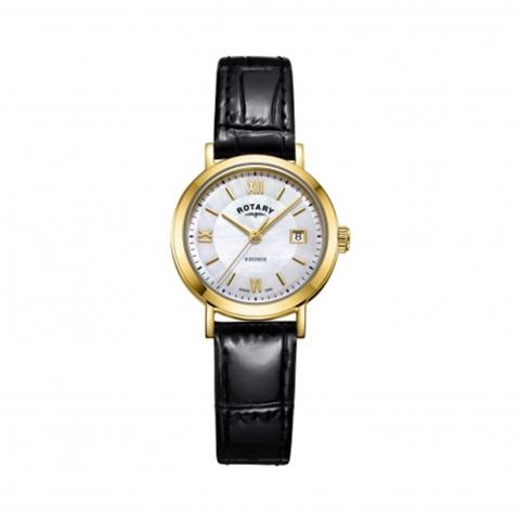 ساعت مچی زنانه برند روتاری(Rotary) مدلLS05303/41