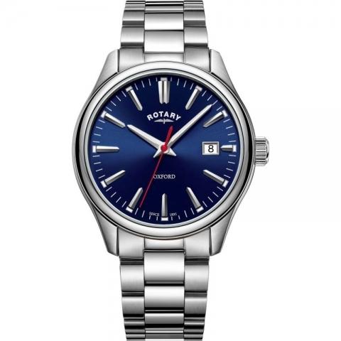 ساعت مچی مردانه برند روتاری(Rotary) مدل GB05092/53