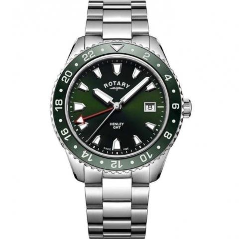 ساعت مچی مردانه برند روتاری(Rotary) مدل GB05108/24