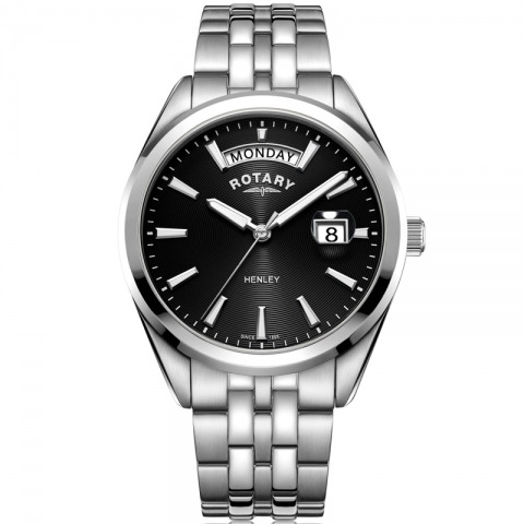 ساعت مچی مردانه برند روتاری(Rotary) مدل GB05290/04