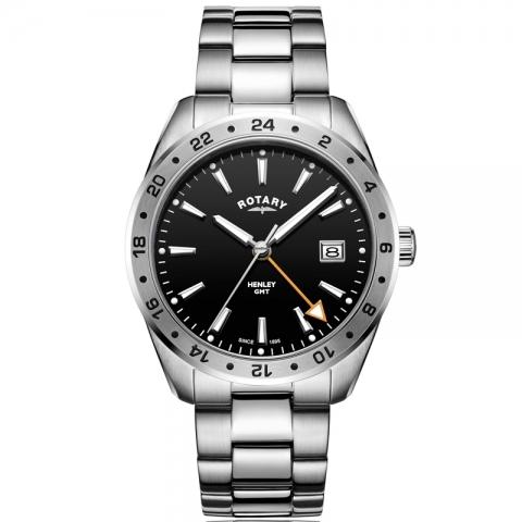 ساعت مچی مردانه برند روتاری(Rotary) مدل GB05295/04