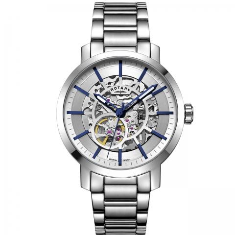 ساعت مچی مردانه برند روتاری(Rotary) مدل GB05350/06