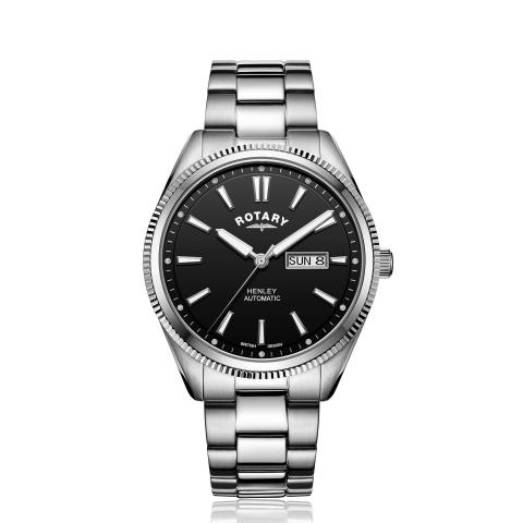 ساعت مچی مردانه برند روتاری(Rotary) مدل GB05380/04