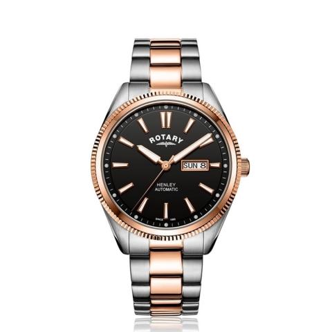 ساعت مچی مردانه برند روتاری(Rotary) مدل GB05382/04
