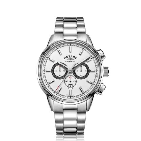 ساعت مچی مردانه برند روتاری(Rotary) مدل GB05395/02