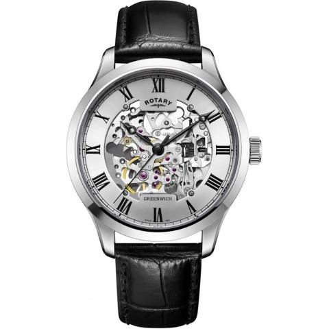 ساعت مچی مردانه برند روتاری(Rotary) مدل GS02940/06
