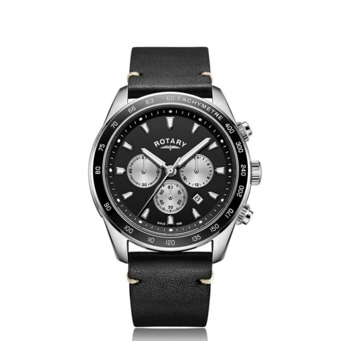 ساعت مچی مردانه برند روتاری(Rotary) مدل GS05115/04